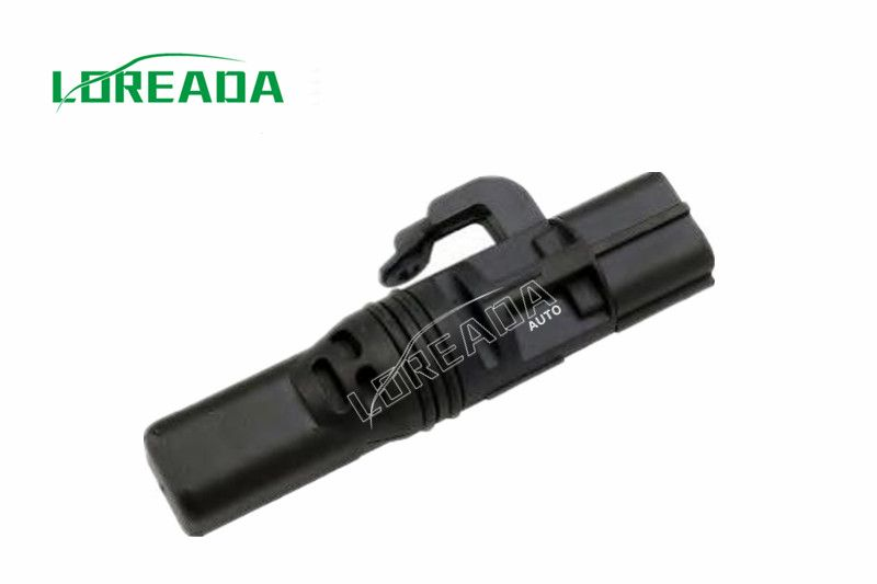 Newest Type Odometer Speed Sensor For Mazda 2 3 Oem 1062545 C202 21 551 C202 21551 Z01 98ab 9e731 Ae Oem Quality Fast Shipping Auto Replacement Parts Mazda
