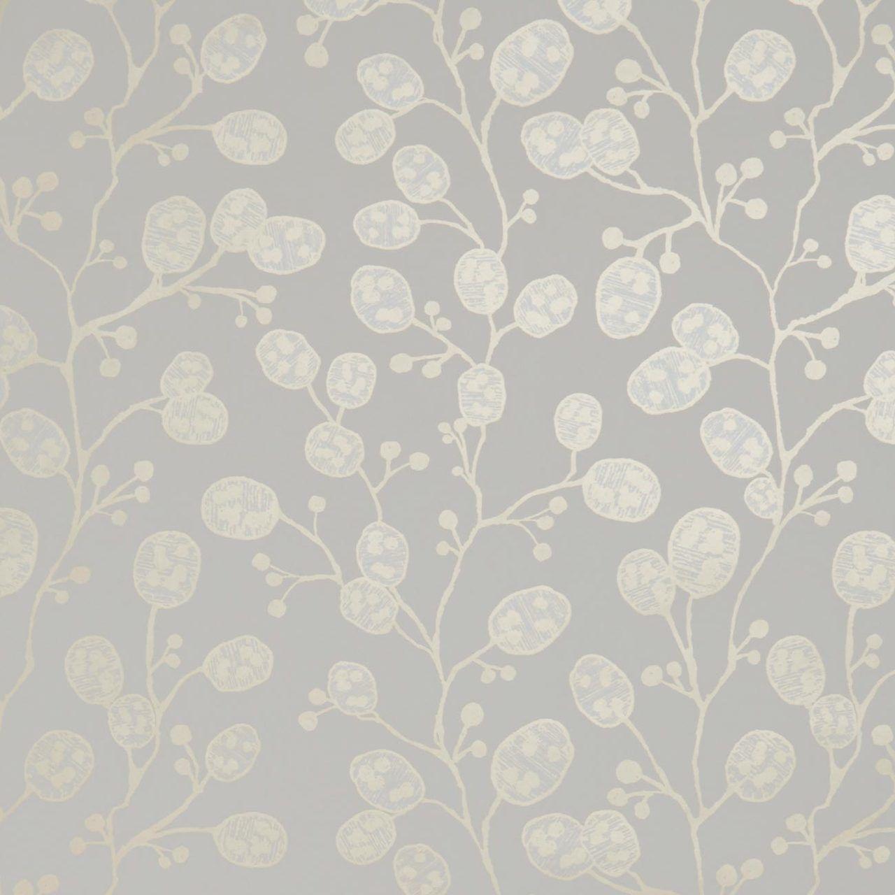Honesty Ivory Gold Wallpaper Roll Gold Wallpaper Animal Print Wallpaper