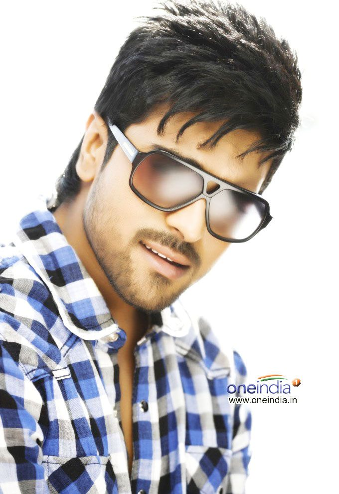 Ram Charan Teja Orange Tollywood Telugu Photo And Video Editor Actor Photo Hollywood Actor