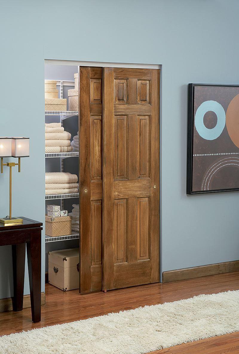 Johnsonhardwareslidingfoldingpocketdoorhardware closets