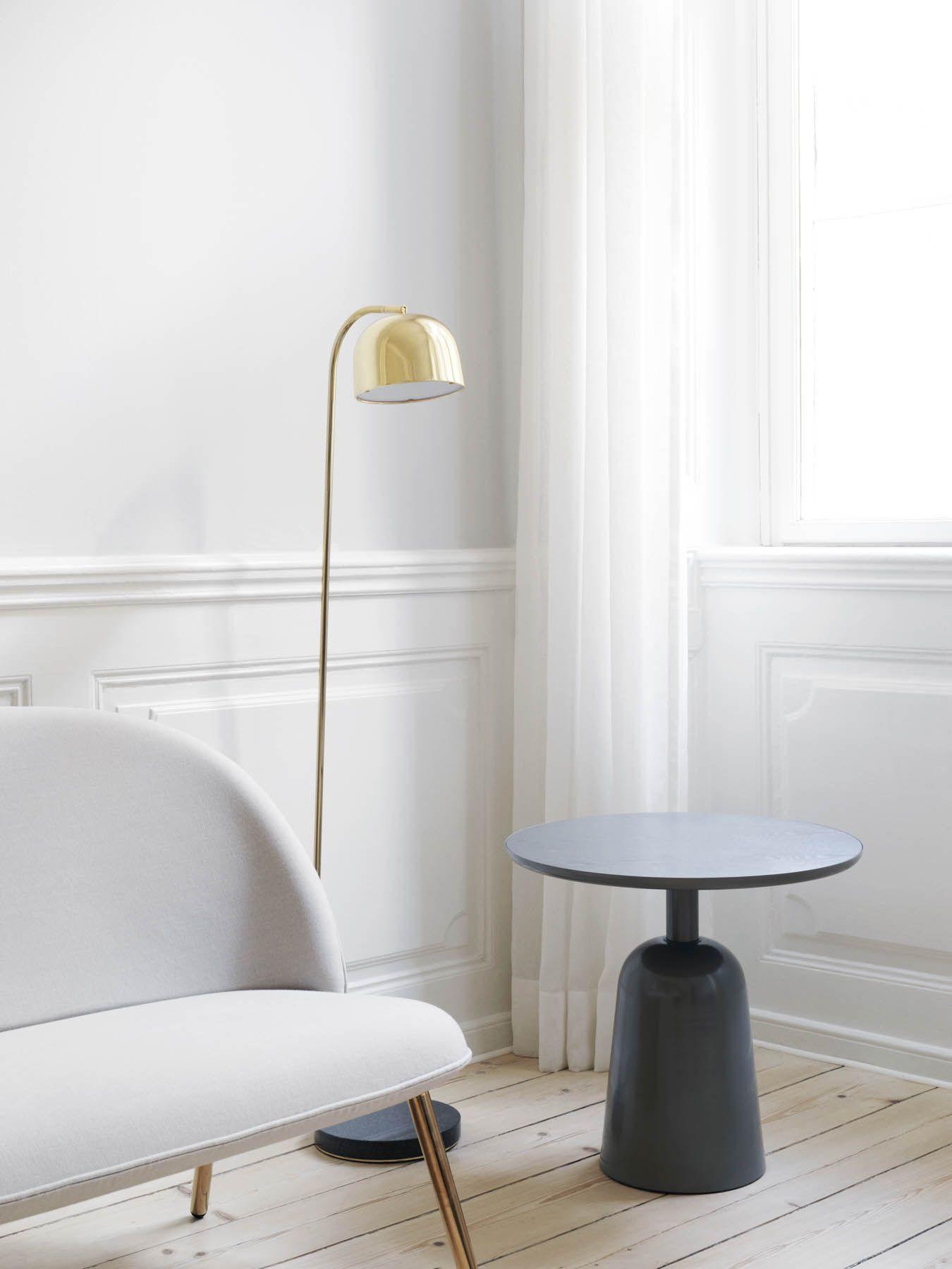 Pin On Design In Scandinavia