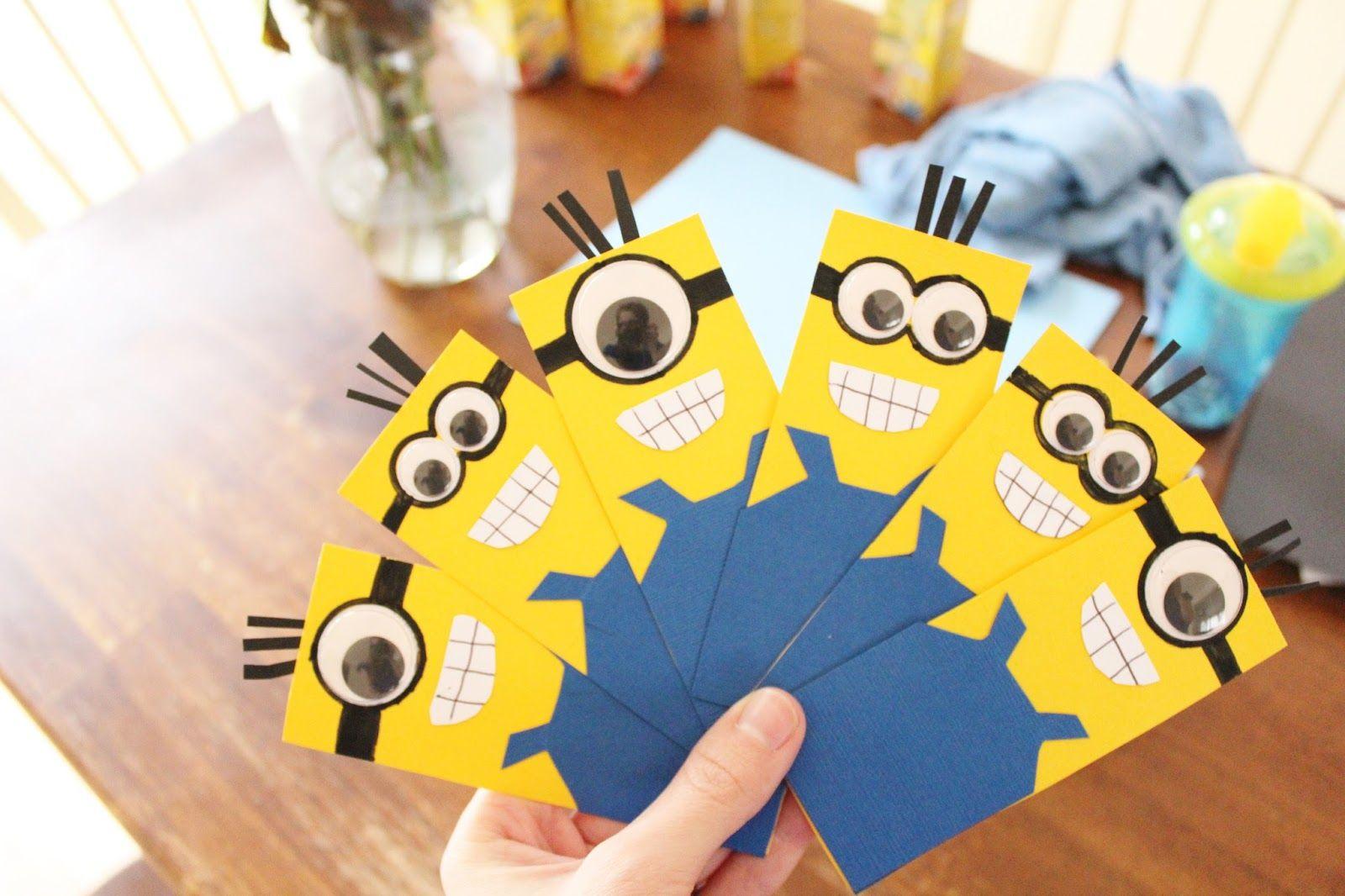 Пригласительные открытки своими руками для детей, матери открытка