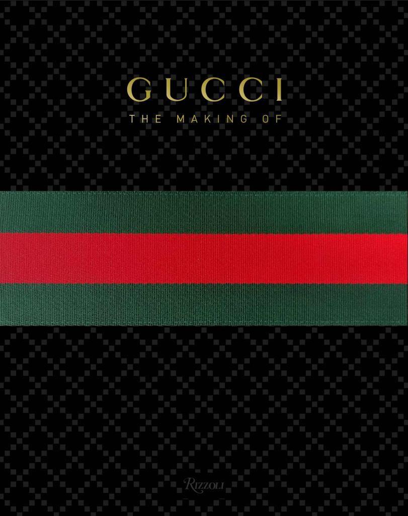Gucci gucci pinterest cran et motifs for Fond ecran gucci