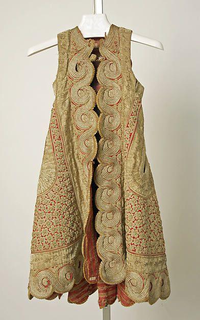 Pin by Karen Marsh on Cool Costumes  667b4466996