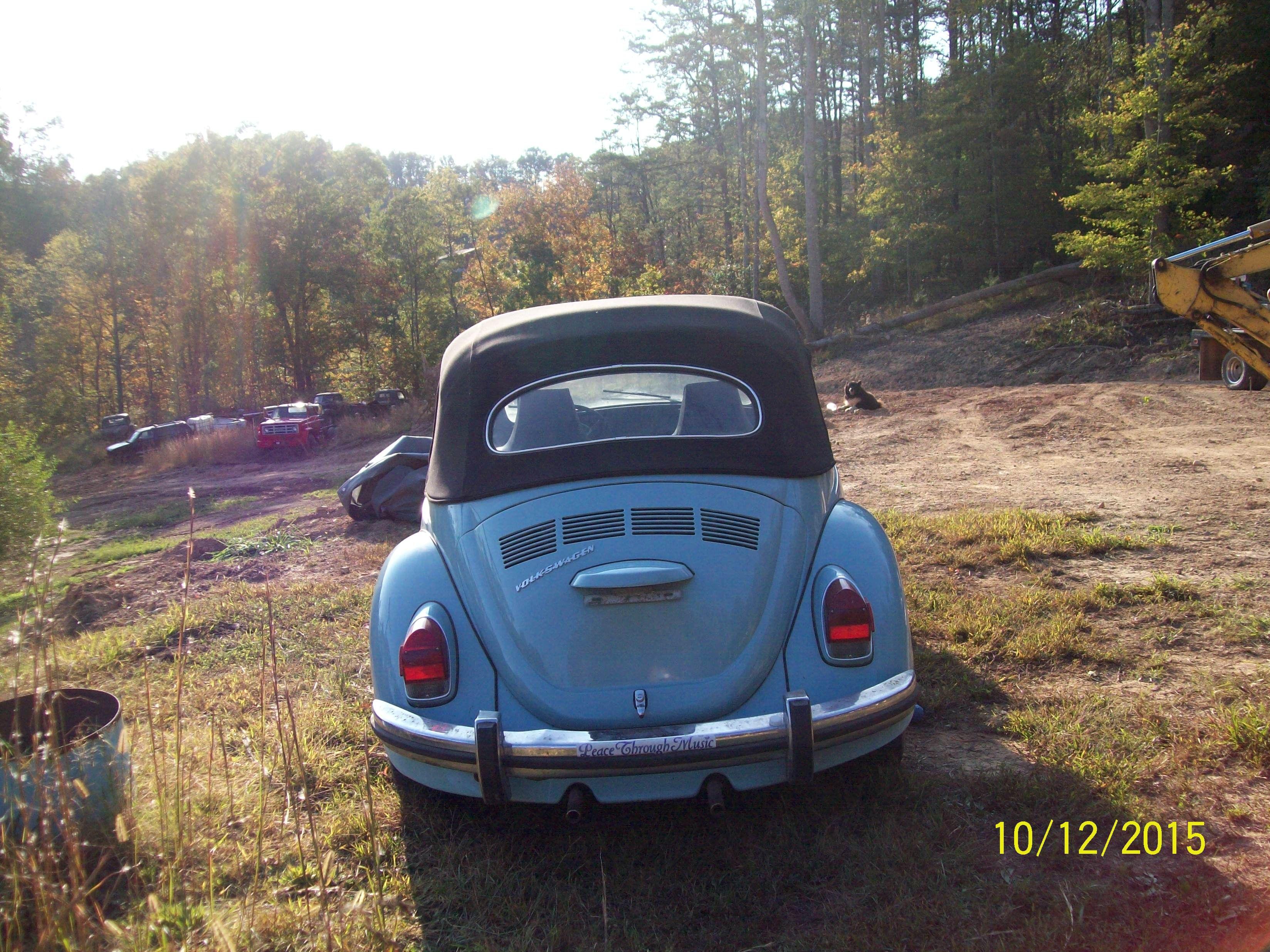 fusca andr brand meu on beetle and jorginho volkswagen pin beetles o craigslist by vw pinterest