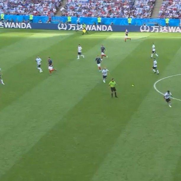 @benpavard21  #goals #roma #liverpool #barcelona #realmadrid #football #spain #salah #mo_salah #eygpt #chelsea #manutd #mancity #arsenal #bayern #messi #ronaldo #costarica #hazard #lukaku #coutinho #love#croatia #england #france #brazil #worldcup #explore