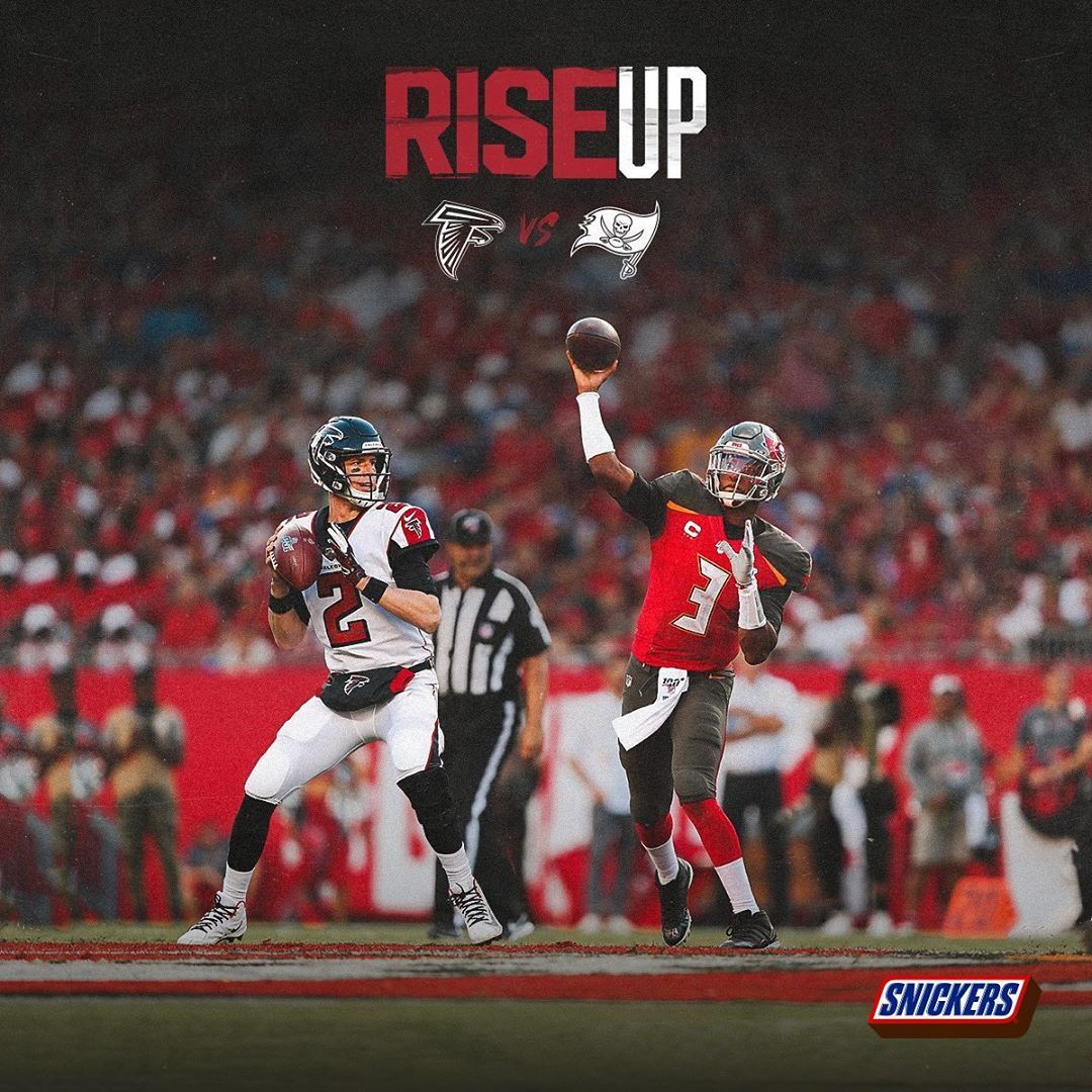 Game Day Who Dat Nation Beat Dem Falcons New Orleans Saints Logo New Orleans Saints Football New Orleans Saints