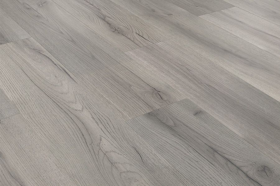 Pet Friendly Flooring Scratch Scuff Noise Resistant Flooring