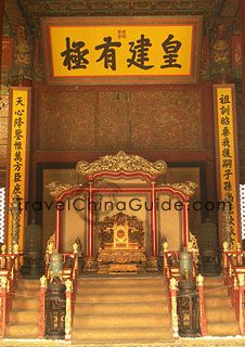 emperor throne scroll down for timeline of chinese history and