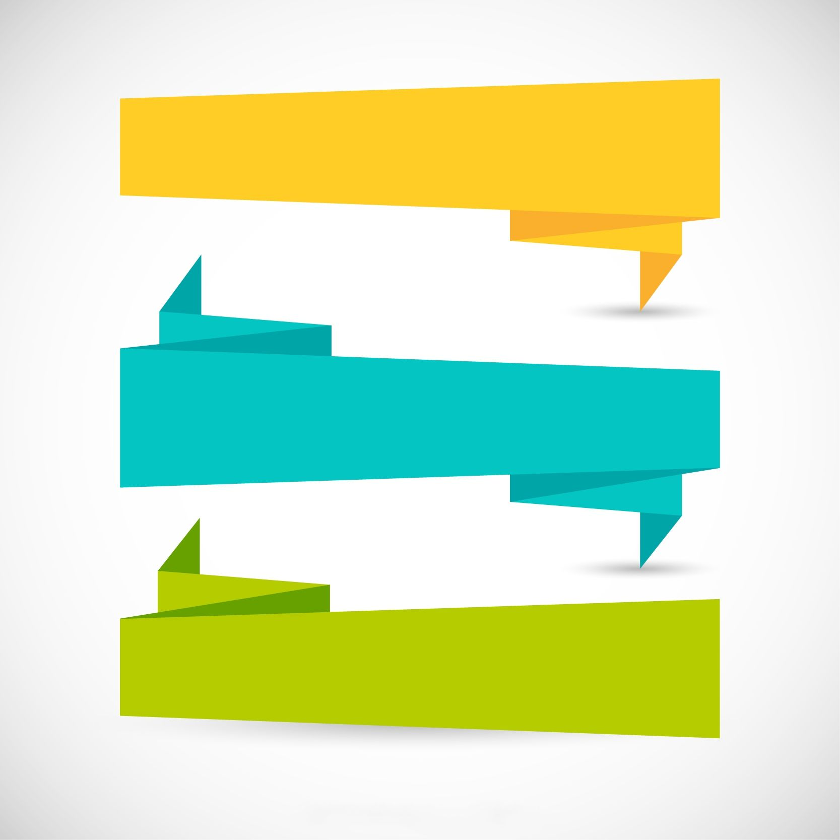 unigeeks graphics designs graphics design pinterest graphics rh pinterest co uk