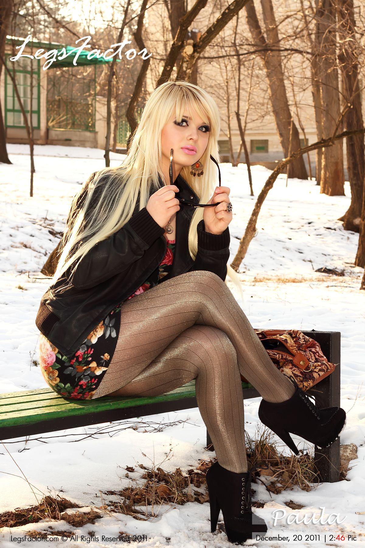 glatzkopf fickt blondes teenie girl