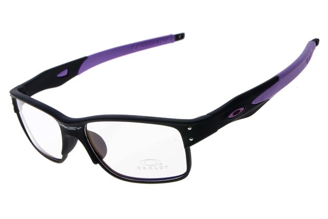 Replica Oakley Sunglasses
