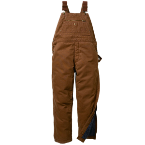 women s duck insulated bib big and tall outfits on womens insulated bib overalls id=40476
