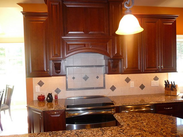 Kitchen Remodeling Companies In Lancaster Pa  Modern Kitchens Extraordinary Bathroom Remodeling Lancaster Pa Review