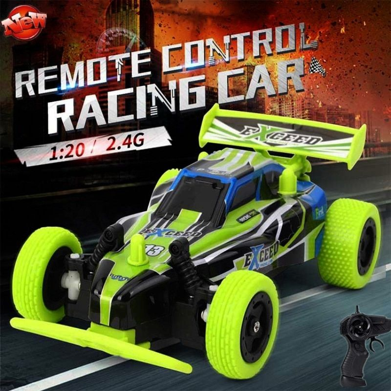 4WD Driving Remote Control Drift Car 120 24G Omnidirectional Control OFFRoad Climbing RC Timber decking boards  decking boards 48m  decking screws  decking boards King 20...
