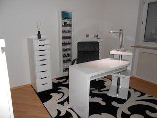 elegante m bel f r den wohn arbeitsbereich traumhaft sch n wohnzimmer esszimmer. Black Bedroom Furniture Sets. Home Design Ideas