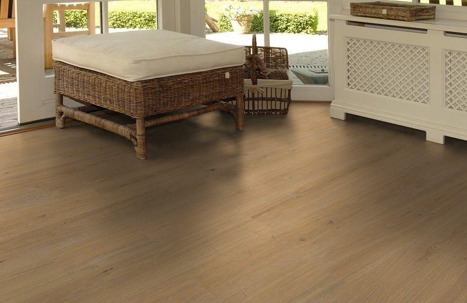 Eiken multiplank vloer wit geolied knulst houten vloeren vloer