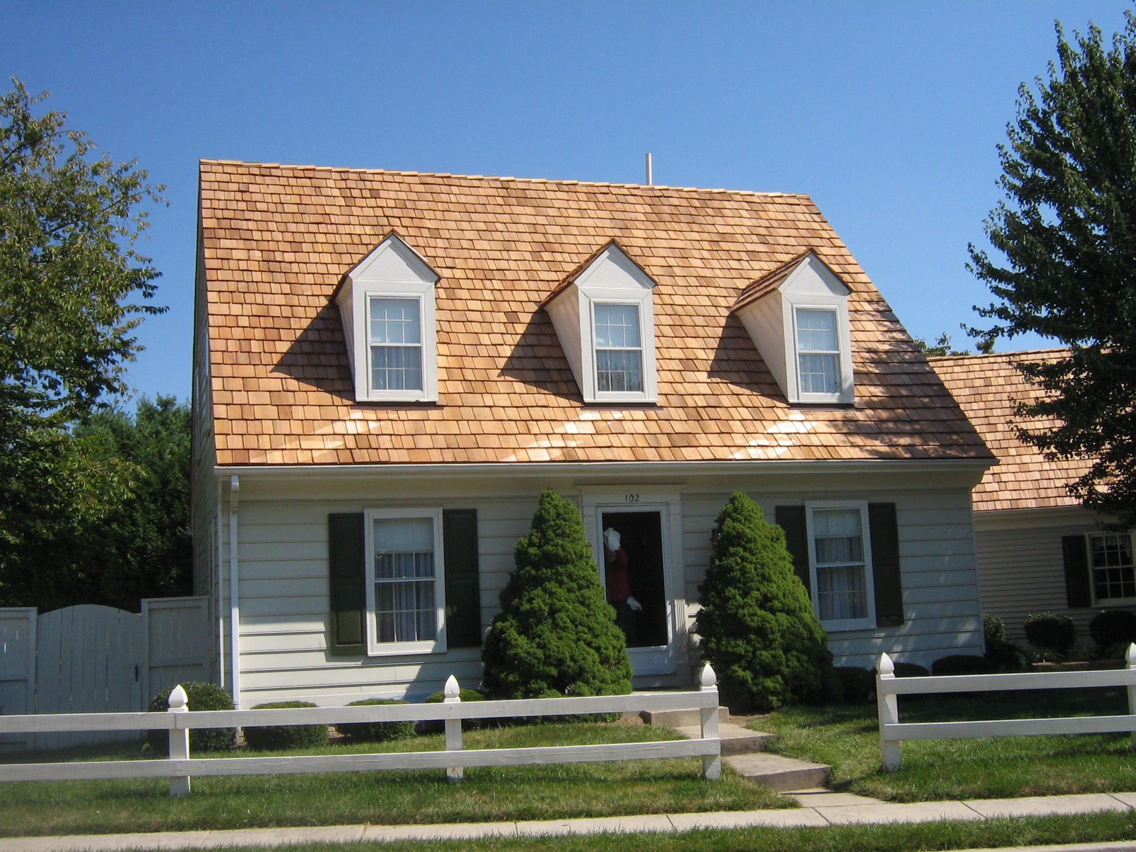 Best Lowes Roofing Shingles Are The Most Appropriate Source If 640 x 480