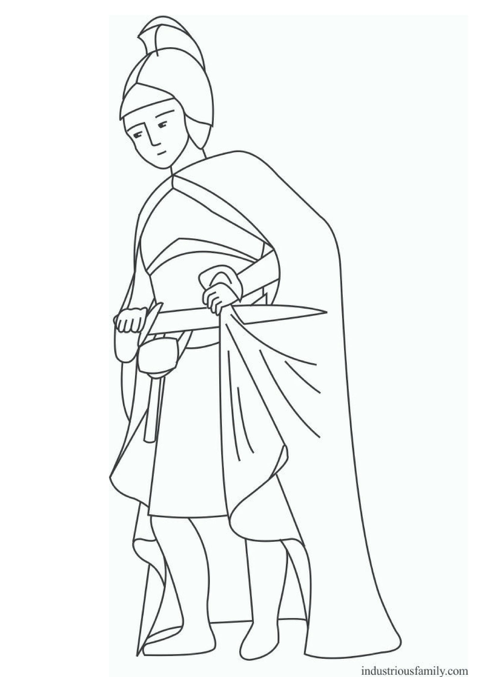 Free Coloring Pages For Catholics With Images Free Coloring
