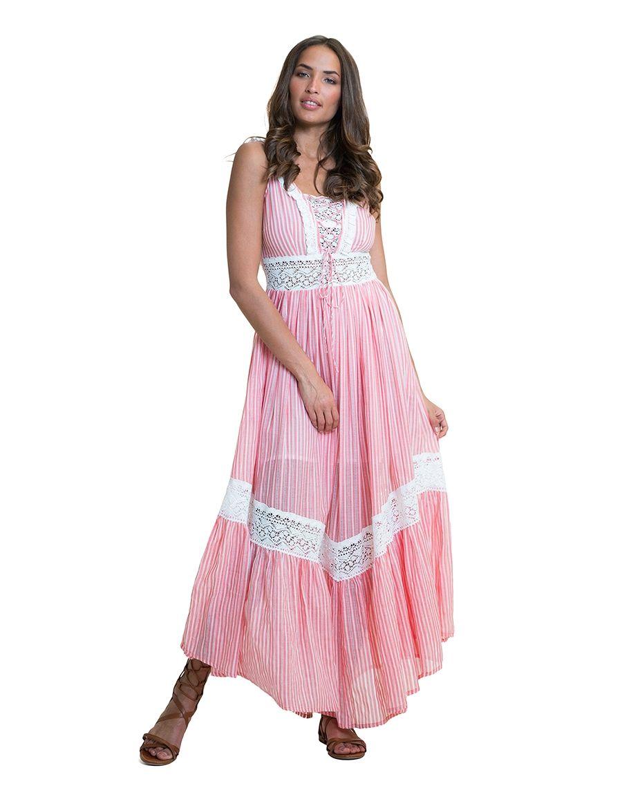 Dorable Vestidos Para Dama Melocotón Bosquejo - Colección de ...