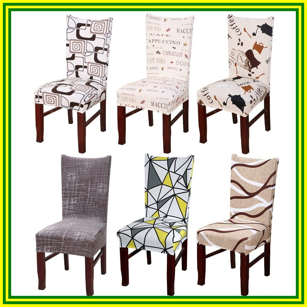 60 reference of dining chair seat covers sewing pattern in