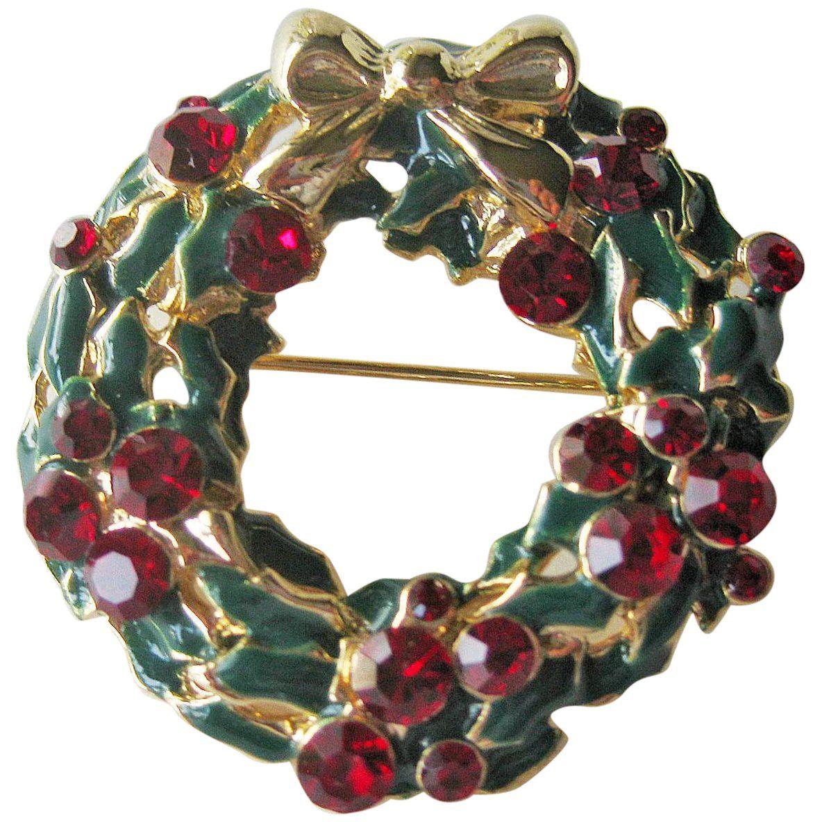 Charm Bracelet Christmas Holiday Jewelry Christmas Typewriter Key Bracelet Antique Typewriter Jewelry Green and Red Bracelet