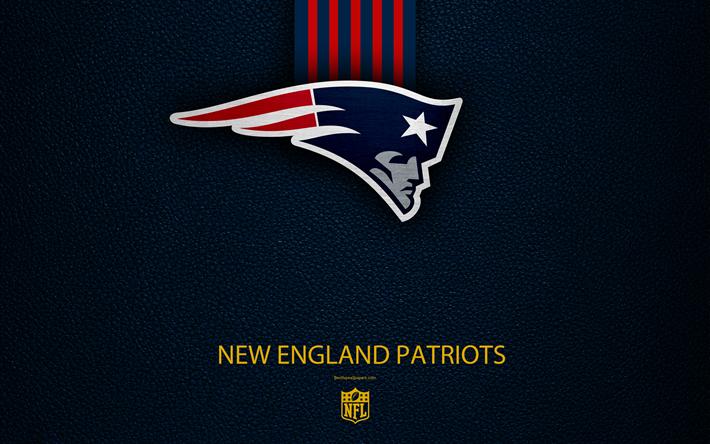 Wallpaper Football Logo Nfl