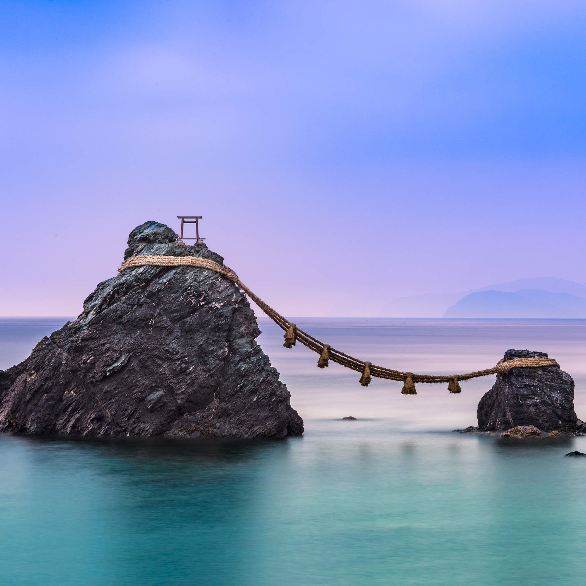 Crazy-Gorgeous Things to See in Japan That Aren't Cherry ...