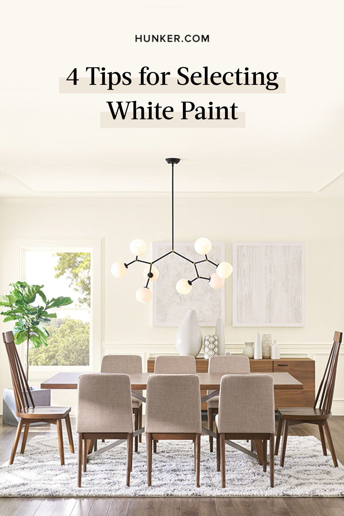 how to touch up satin wall paint