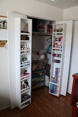 Sliding Doors Ideas Design Accessories Pictures Zillow Digs Closet Design Kids Closet Design Baby Closet Organization