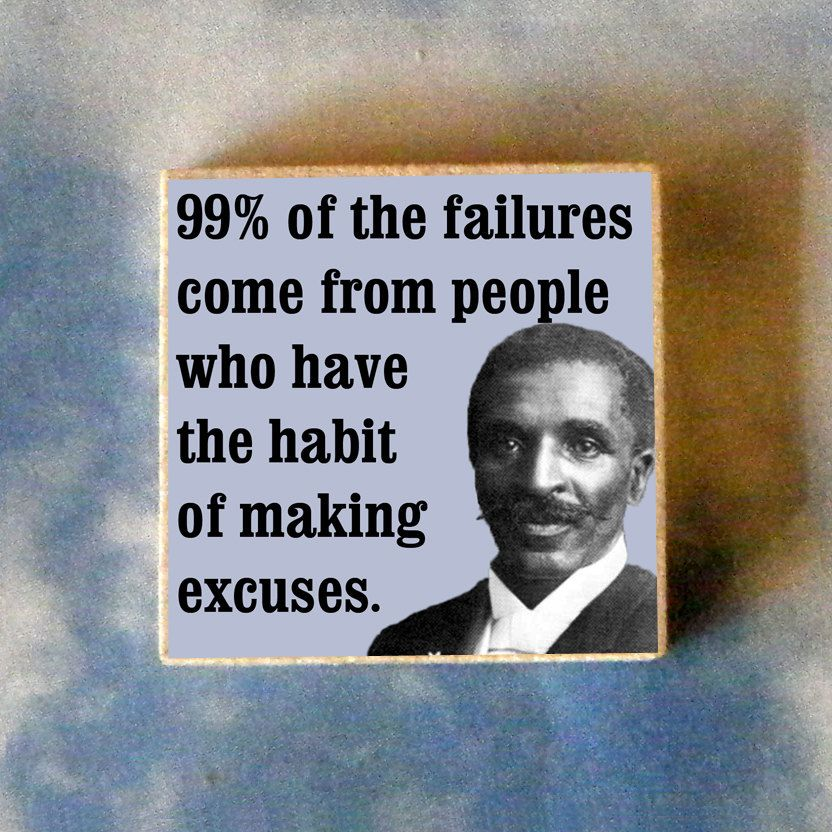 Pin By Kim Stier On The House That Built Me George Washington Carver Quotes George Washington Carver George Washington Quotes