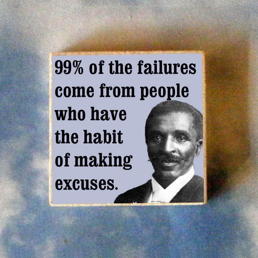 Washington Carver washington carver quotes