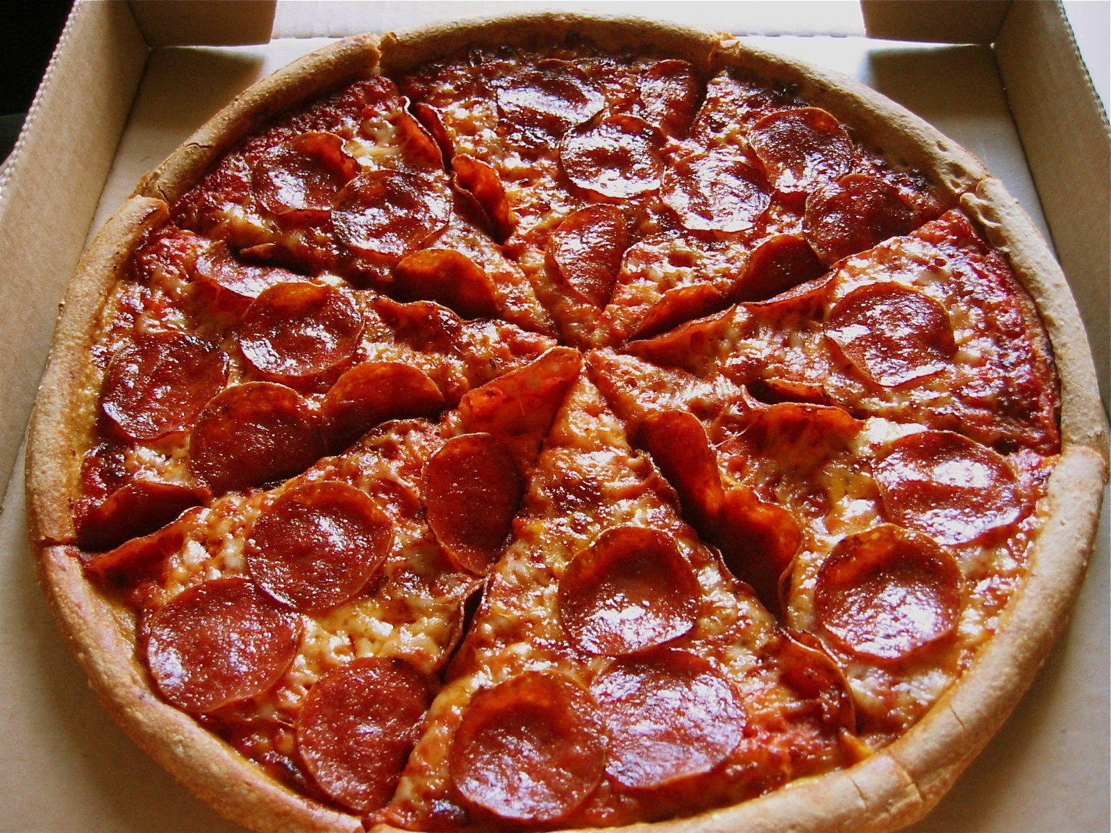 13 best pizza hut images on pinterest pizza hut food network