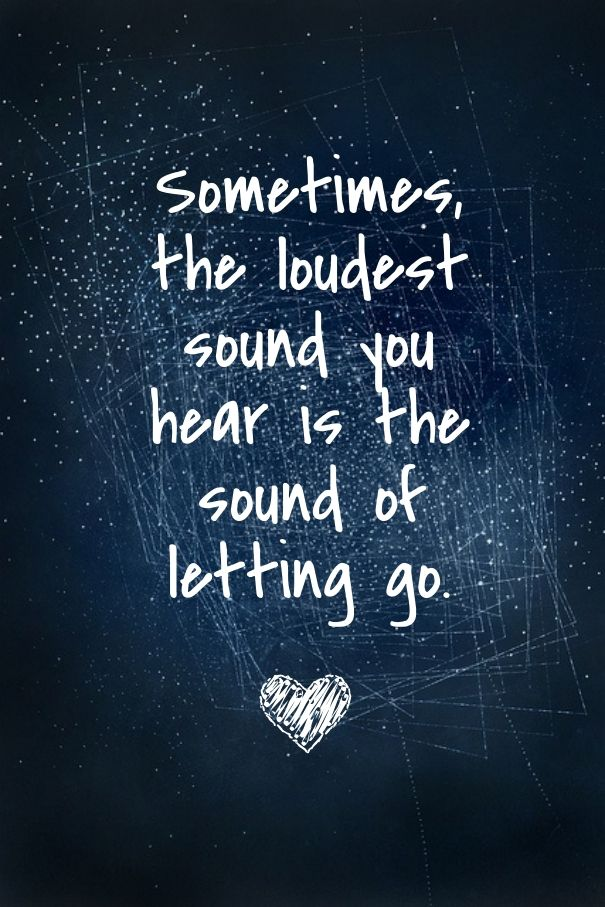 letting go of someone you love quotes love quotes for