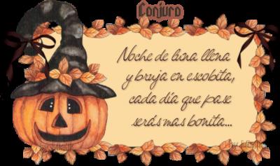 feliz halloween frases para facebook  Ojos de serpiente
