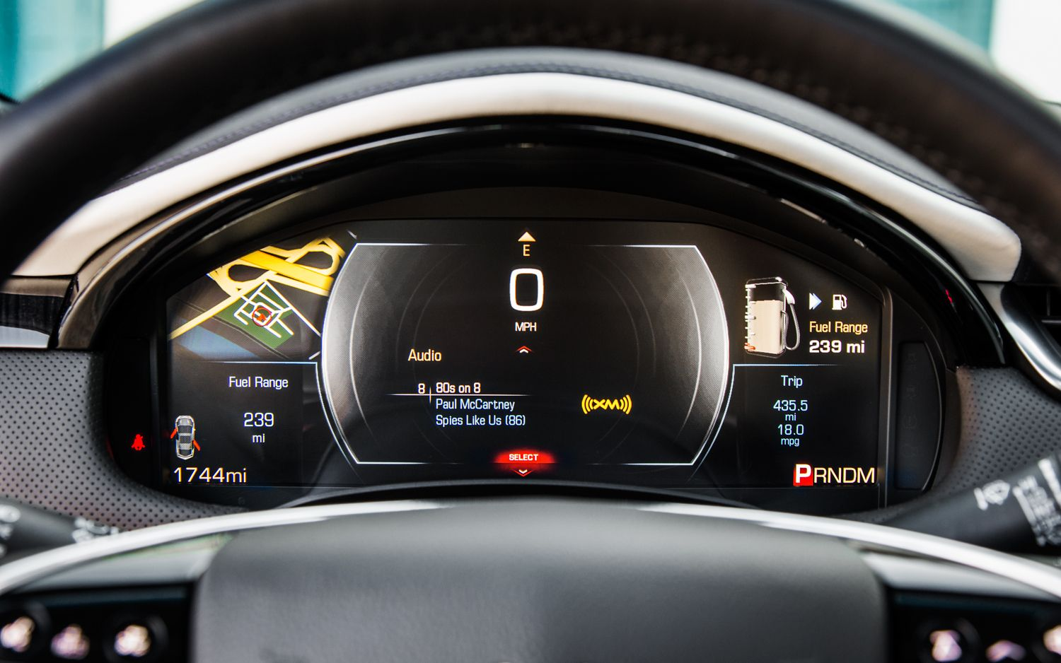 2013-cadillac-xts-4-instrument-cluster.jpg (1500×938)