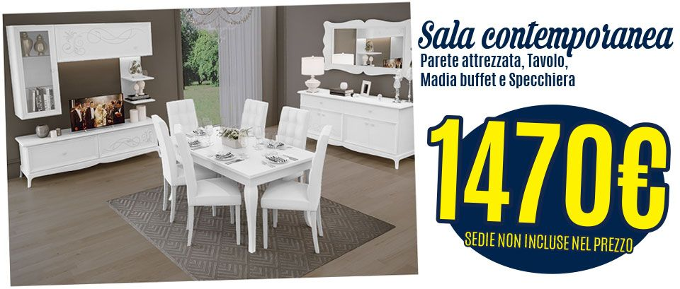 Outlet Mobili Palermo.Pin Di Dolcecasa Outlet Su Http Www Dolcecasaoutlet It