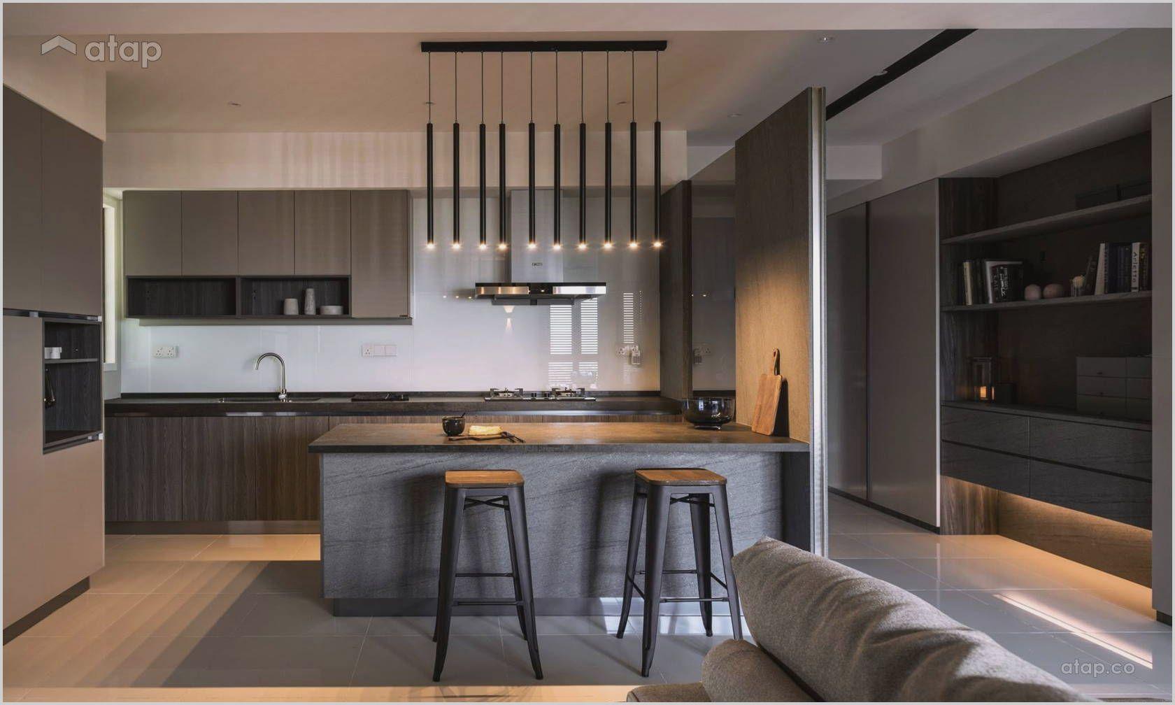 Condominium Living Room Design Malaysia In 2020 Condomi