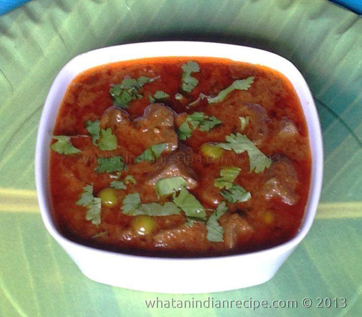 bhuni kaleji recipe by shireen anwar chicken