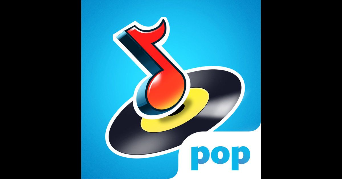 SongPop via YourNerdyBestFriend.com. Free and bargain apps and technology to change the way you work and live!