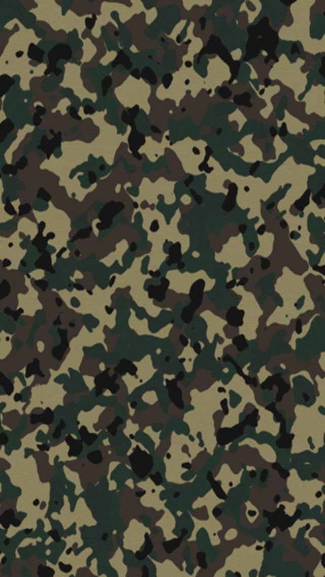 Camouflage wallpaper for iphone photos masswallpapers - Pink camo iphone wallpaper ...