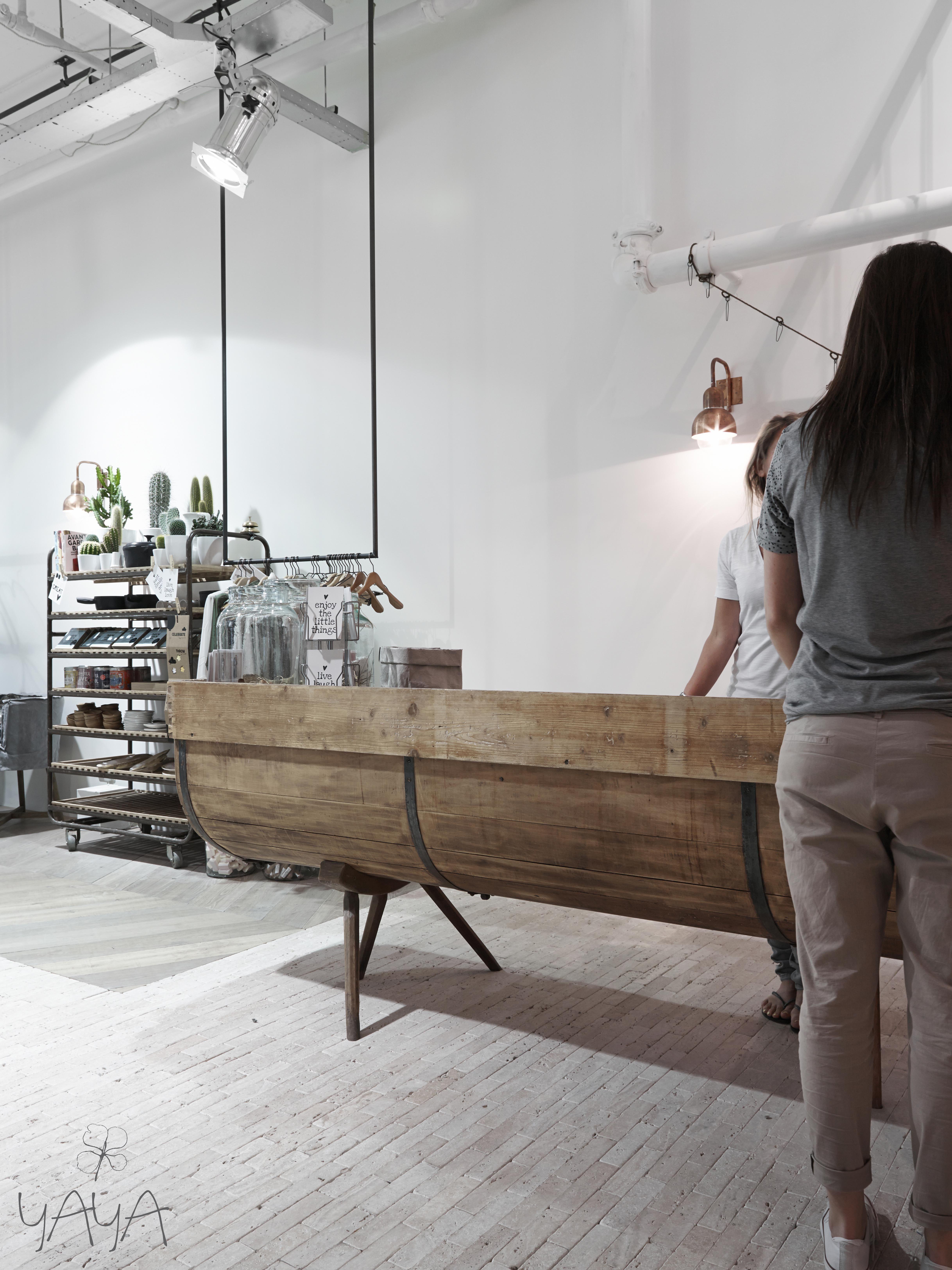 yaya concept store amstelveen concept winkels winkel interieur woonwinkel interieurontwerp winkelruimte