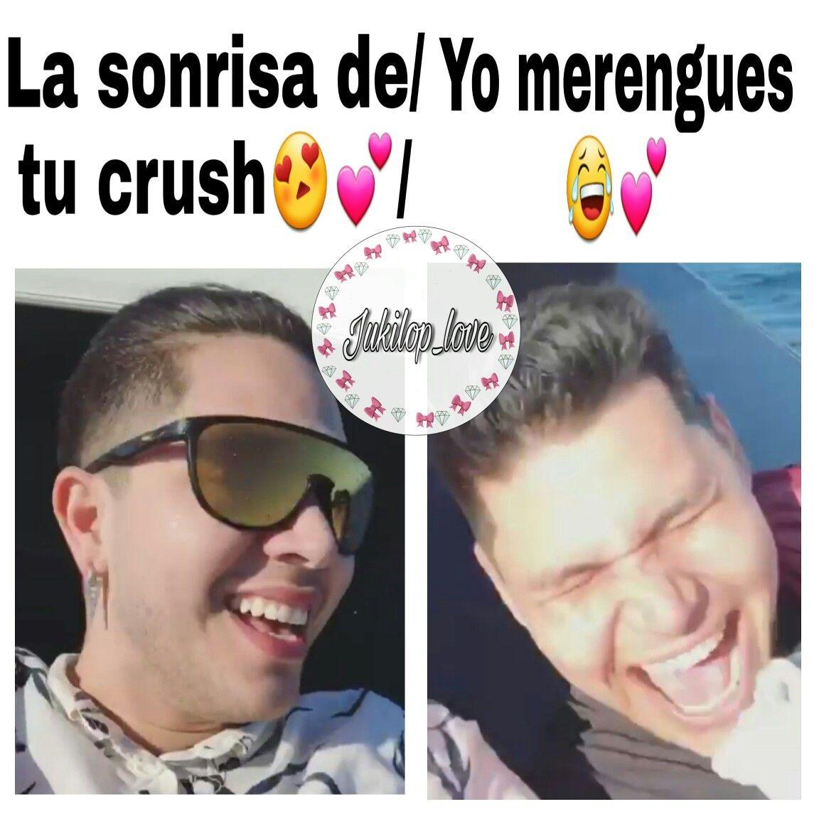 Meme Juan Y Supertrucha Ig Jukilop Love16 Memes De Juan Memes Divertidos Memes Gracioso