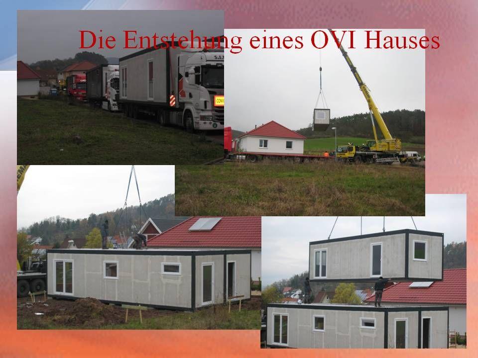 Modulhaus-OVI-Haus-Modulbau-Wohn-Container-mobiles-wohnen | Shipping ...