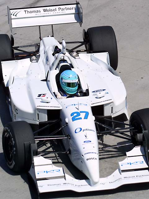Pin By Alan Bingham On Indycar Liveries With Images Racing