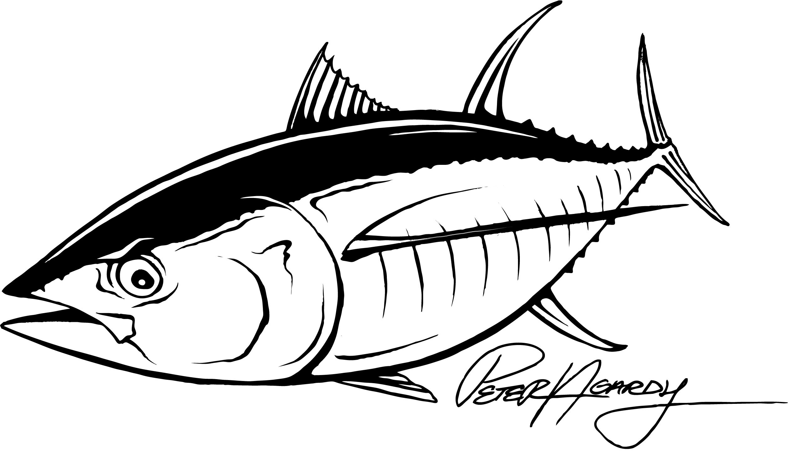Page 3 | Tuna Stuff | Pinterest | Fish, Stenciling and Pyrography ...