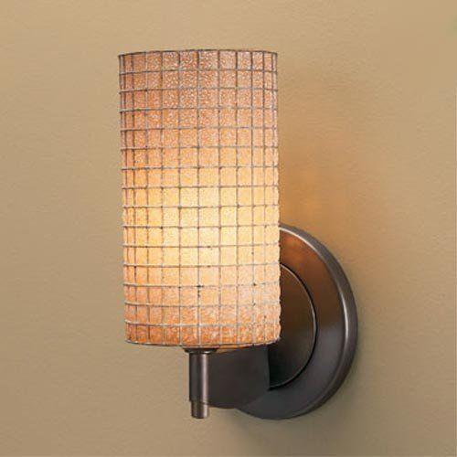 Sierra Led Wall Sconce Buy Leds Led And Fiber Optic Lighting Led Accessories Led Bulbs Led Lighting Design Sconces Wall Sconces Wall Lights
