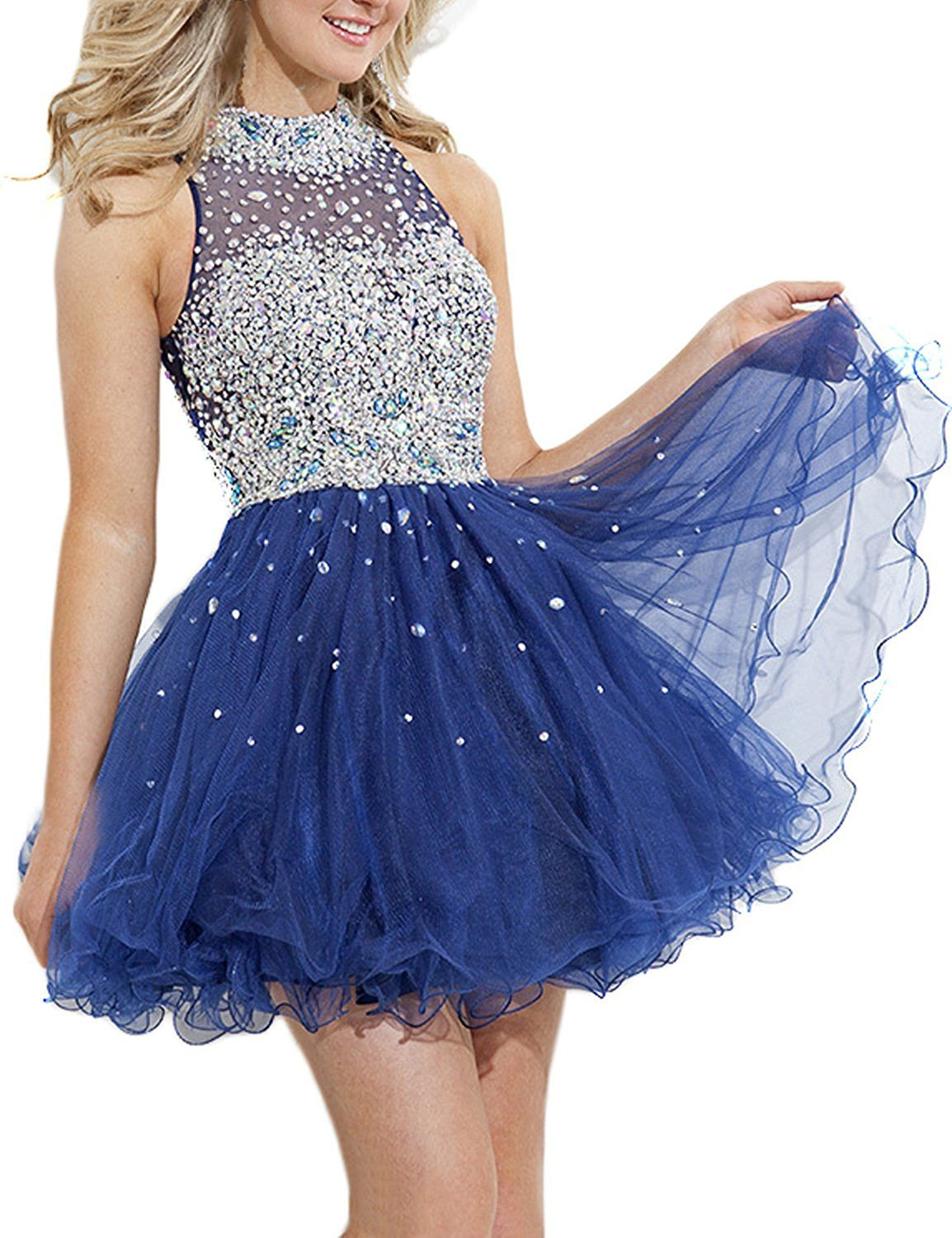 Short Formal Dresses Size 0 - Ficts