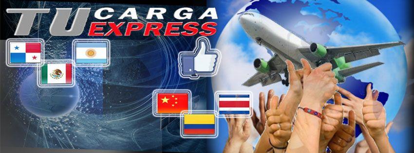Tus paquetes desde USA a Venezuela a 3$ la libra, pregunta  en http://www.tucargaexpress.com/  Puedes llamar  Gratis desde tu computadora!!!