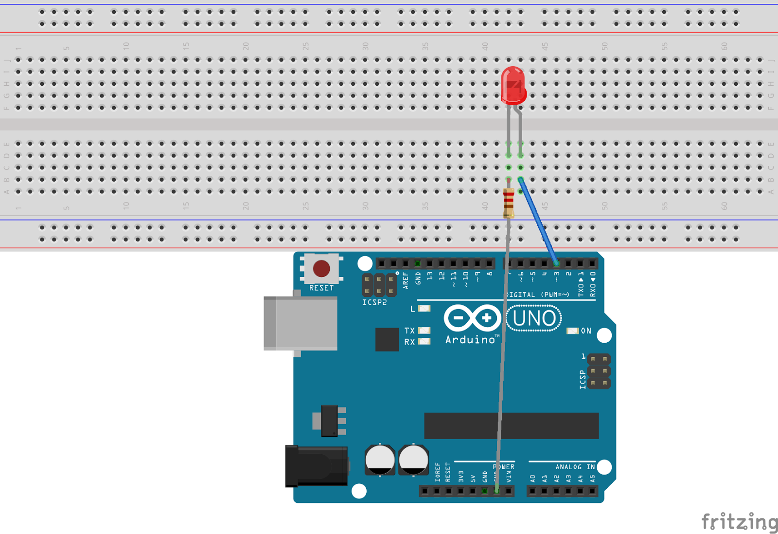 arduino sketch | IOT | Pinterest | Arduino, Arduino board and Internet